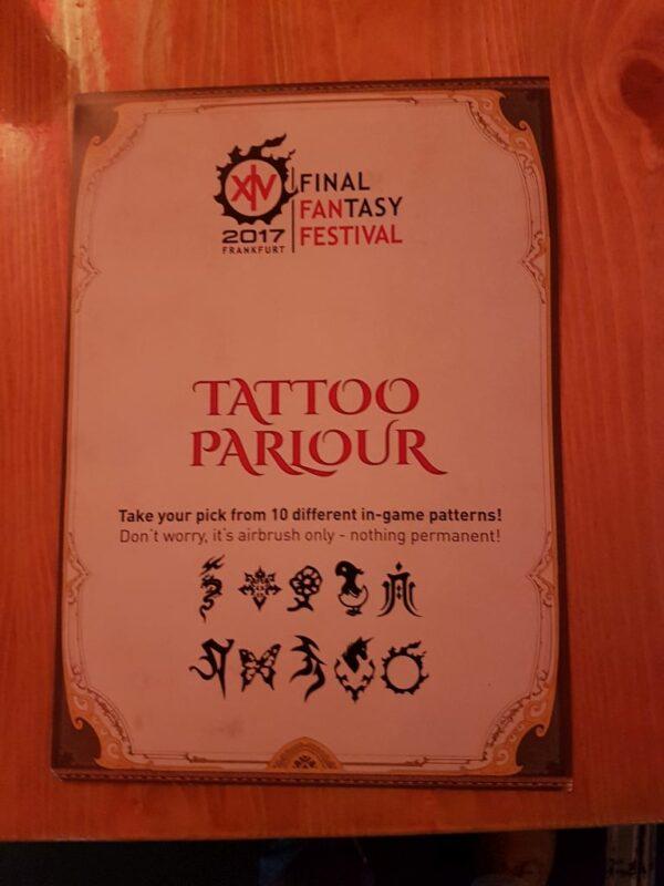 Airbrush Tattoos Vorlagen Schablonen Kundendesign Kundenlogo