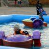 Aquapaddler