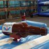Bottle Rodeo Rodeoaufsatz Bierflasche Bullriding mieten