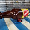 Bottle Rodeo mieten Flaschenrodeo