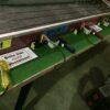 Carrera Rennbahn 4 Spieler Versus Battle Mieten