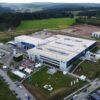 Drohnen Parcours FPV mieten Luftaufnahmen von ihrer Veranstaltung