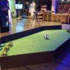 Drone Soccer mieten Innovative Eventkonzepte