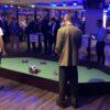 Drone Soccer mieten Teambuilding Digitalisierung