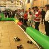 Drone Soccer mieten innovatives Funevent