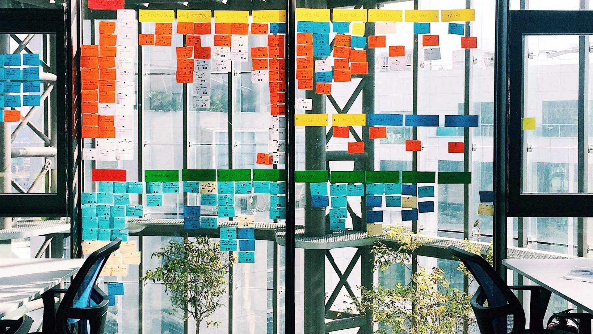 Eventagentur Fulda Projektumsetzung und Eventproduktion