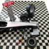 Formel 1 Boxenstopp mieten Teambuilding