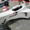 Formel 1 Challenge Rennsimulator mieten VR-Brille Virtual Reality