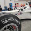 Formel 1 Challenge Simulator mieten