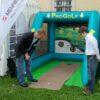 Golf Simulator Pro-Golf-Driving-Range