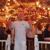 Karussellbar gross Weissbier-Carousel mieten