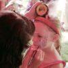 Kinderschminken mieten Fulda