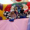 Kindertraumland Riesenrutsche Vermietung