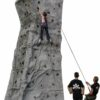 Kletterberg 4 Routen mieten