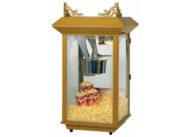 Popcornmaschine 6oz Popcornstand Vermietung