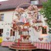 Riesenrad mieten Schlager des Sommers Chemnitz