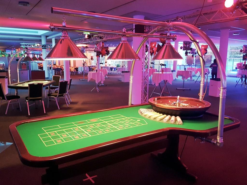 Best free gambling sites