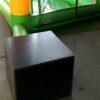 Schallschutzbox für Hüpfburgengebläse Schallschutzkiste
