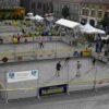 Street Soccer Courts mieten