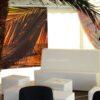 Surbrett zur Dekoration für Ihre Beachparty - Mitarbeiterveranstaltung