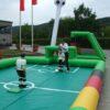 Tipp Kick XXL Turnier