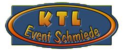 KTL Event Schmiede